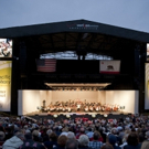 Pacific Symphony Orchestra to Present JULY 4 SPECTACULAR, 7/4