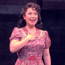 BWW TV: ALLEGIANCE Gets Ready for Broadway - Lea Salonga, Telly Leung and More in Action!