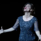 STAGE TUBE: Watch Highlights of Shoshana Bean and More in NSMT's FUNNY GIRL