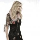 Aimee Mann to Play the Landmark on Main This Summer
