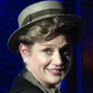 BWW Review: Cady Huffman Rejects All Labels with Humor and Sincerity Alike in TOMBOY, SHOW GIRL at Feinstein's/54 Below