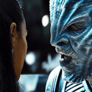 BWW Review: STAR TREK BEYOND Goes Above and Beyond