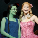 BWW Review: WICKED is 'Defying Gravity' at the Overture Center