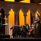 Bel Canto at Caramoor Celebrates 20 Years