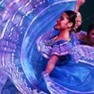 Harris Center to Present Ballet Folklorico De Sacramento's Mexico Y Sus Alrededores (Mexico And Its Surroundings), 6/28