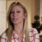 VIDEO: Jill Martin TacklesMessy Spaces on NewTLC SeriesHIDDEN MONEY MAKEOVER