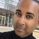 Florida Grand Opera Makes Additions To Staff