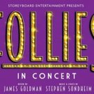 Philip Quast, Anne Wood, Debra Byrne and More Join FOLLIES IN CONCERT in Melbourne Beginning Tonight