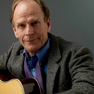 BWW Interview: Singer/Songwriter Livingston Taylor Chats New Album, Teaching & More