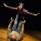Broadway's FUN HOME Forms New Partnership with PFLAG National