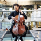 Matt Haimovitz to Pair Bach with 6 New Solo Pieces at Miller Theatre, Columbia's Campus This Fall