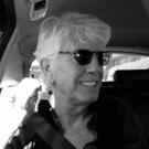 Grammy Winner Graham Nash Coming to Landmark on Main This July