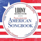 Light Opera of New York to Open Season with PAGES FROM THE AMERICAN SONGBOOK, 11/19