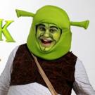 BWW Review: SHREK THE MUSICAL is Freakish Fun!