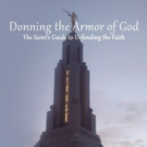 'Donning the Armor of God' is Released