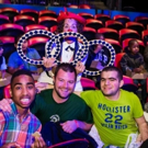 Big Apple Circus Embraces Autism with Special 11/17 Performance Photos