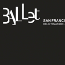 San Francisco Ballet Announces 2017-18 Season
