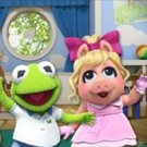 Disney Junior Announces MUPPET BABIES Reboot in the Works