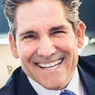 Best-Selling Author Grant Cardone Releases BE OBSESSED OR BE AVERAGE