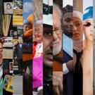 POV's 30th Season on PBS to Premiere 6/26