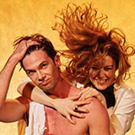 Belvoir Warms Up Winter With A Fiery Comedy THE ROVER