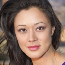 Satomi Blair Chats About KENTUCKY, Tribeca Film Festival and Much More!