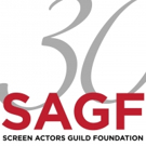 Cheyenne Jackson, James Corden Among Presenters & Performers for SAG Foundation's 30th Anniversary Celebration