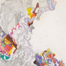 Ida Applebroog, Laura Lima, Renaud Jerez, Susan Te Kahurangi King Solo Exhibitions Set for ICA Miami