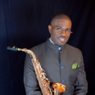 BWW Review: Antonio Hart Dazzles Israel at Hot Jazz Series
