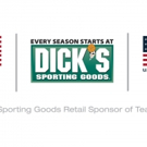DICK'S Sporting Goods Launches 'Grit Before Gold Tour'