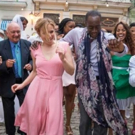 Showtime to Air HOUSE OF LIES Series Finale This Sunday; Episode Shot Entirely in Cuba