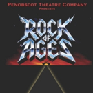 Tickets to ROCK OF AGES at Penobscot Theatre Company on Sale 4/26