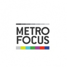 CT Primary Preview & More Set for Tonight's MetroFocus on THIRTEEN