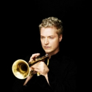 Chris Botti to Return to Pacific Symphony, 5/13