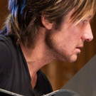 Keith Urban & John Mellencamp to Perform Together at 49th ANNUAL CMA AWARDS
