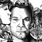 Norbert Leo Butz's GIRLS, GIRLS, GIRLS - LIVE AT 54 BELOW Recording to be Released This Fall