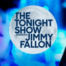 TONIGHT SHOW Encores Win Every Key Demo for Late-Night Ratings