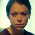VIDEO: BBC America Shares First Look at Final Season of ORPHAN BLACK