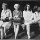 Robert Mann Gallery Presents MIKE MANDEL: GOOD 70'S