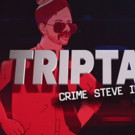 Comedy Central's Psychedelic Animated Series TRIPTANK Returns 6/20
