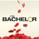 ABC's THE BACHELOR to Celebrate 20th Season with New Float in 127th Rose Parade