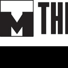 Summer Performance Workshop & Call for Paid Interns at Theatre Memphis