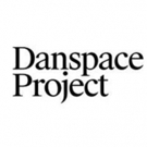 Danspace Project's Platform 2016: LOST & FOUND to Feature Over 80 Artists