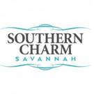Bravo to Premiere New Series SOUTHERN CHARM SAVANNAH, 5/8