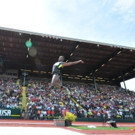 ESPN to Televise TrackTown Summer Series