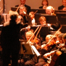 Hershey Symphony Orchestra to Perform Second Holiday Spectacular 2015