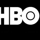 HBO to Debut 2016 ROCK AND ROLL HALL OF FAME INDUCTION CEREMONY 4/30