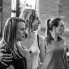 Photo Flash: In Rehearsal with Sh*t-faced Shakespeare's MUCH ADO ABOUT NOTHING