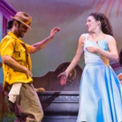BWW Interviews: Luis Salgado nos habla sobre el exitoso ON YOUR FEET