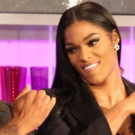 VH1 to Premiere New Series STEVIE J & JOSELINE GO HOLLYWOOD, 1/25